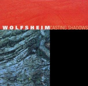 Wolfsheim - Casting Shadows
