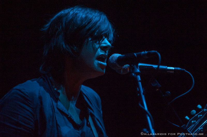 cat power - athens