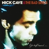 nick cave - funeral