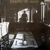 death in june - nada