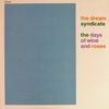 dream syndicate - wine and roses