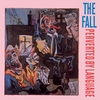 the fall - perverted