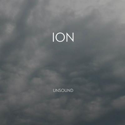 ion - unsound