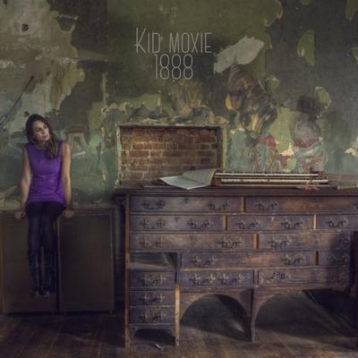 Kid Moxie - 1888
