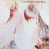 my bloody valentine - anything