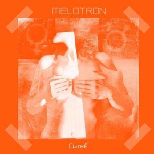 Melotron - cliché