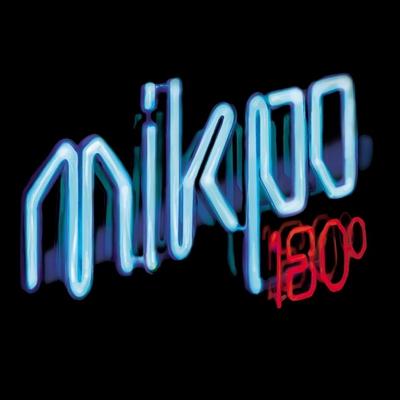 mikro - 180