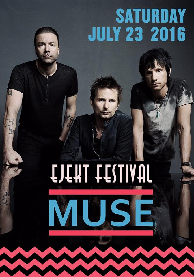 muse-ejekt