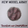 new model army - thunder