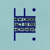 new order-movement