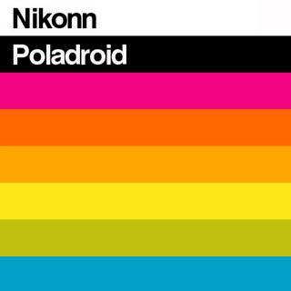 Nikonn - Poladroid