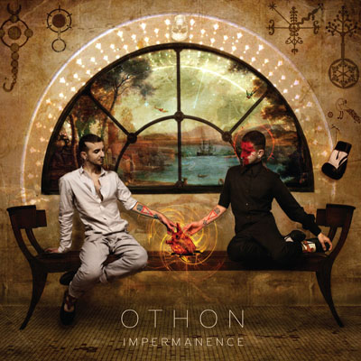 Othon - Impermanence