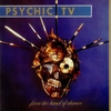 psychic tv - force the hand