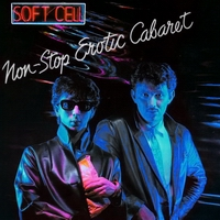 soft cell - erotic