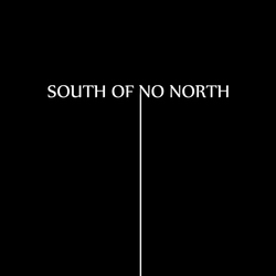 south of no north box