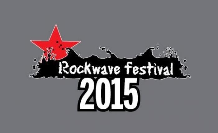 rockwave 2015