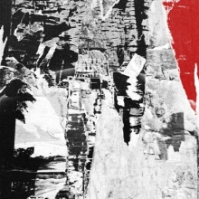 The Soft Moon - Deeper