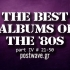 best albums of the 80s - postwave.gr