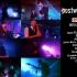 Postwave.gr 80s Xmas LIVE party