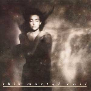 this mortal coil - it ll end in tears