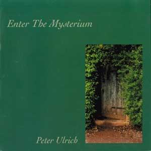 Peter Ulrich - Enter The Mysterium
